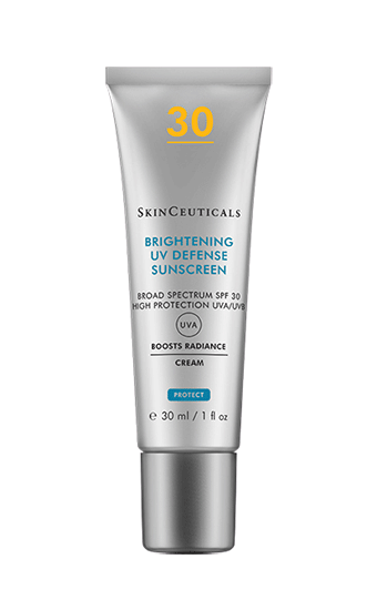 Brightening UV Defense LSF 30