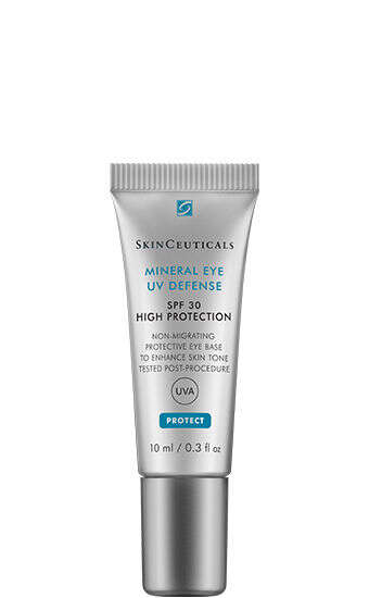 Mineral Eye UV Defense LSF 30