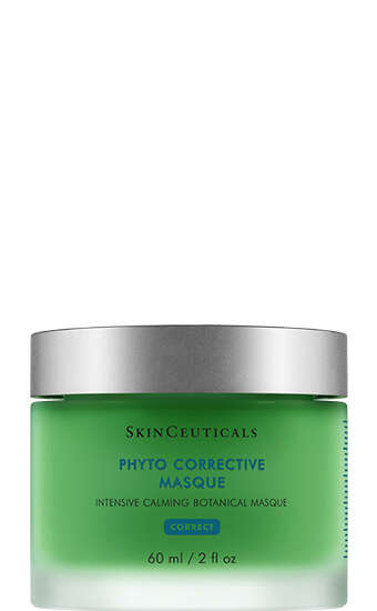 Phyto Corrective Masque Face Mask by SkinCeuticals